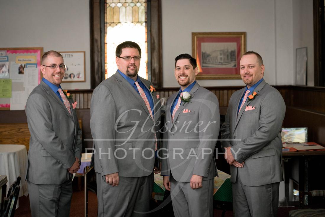 Indiana_PA_Wedding_Photographers_Glessner_Photography-71
