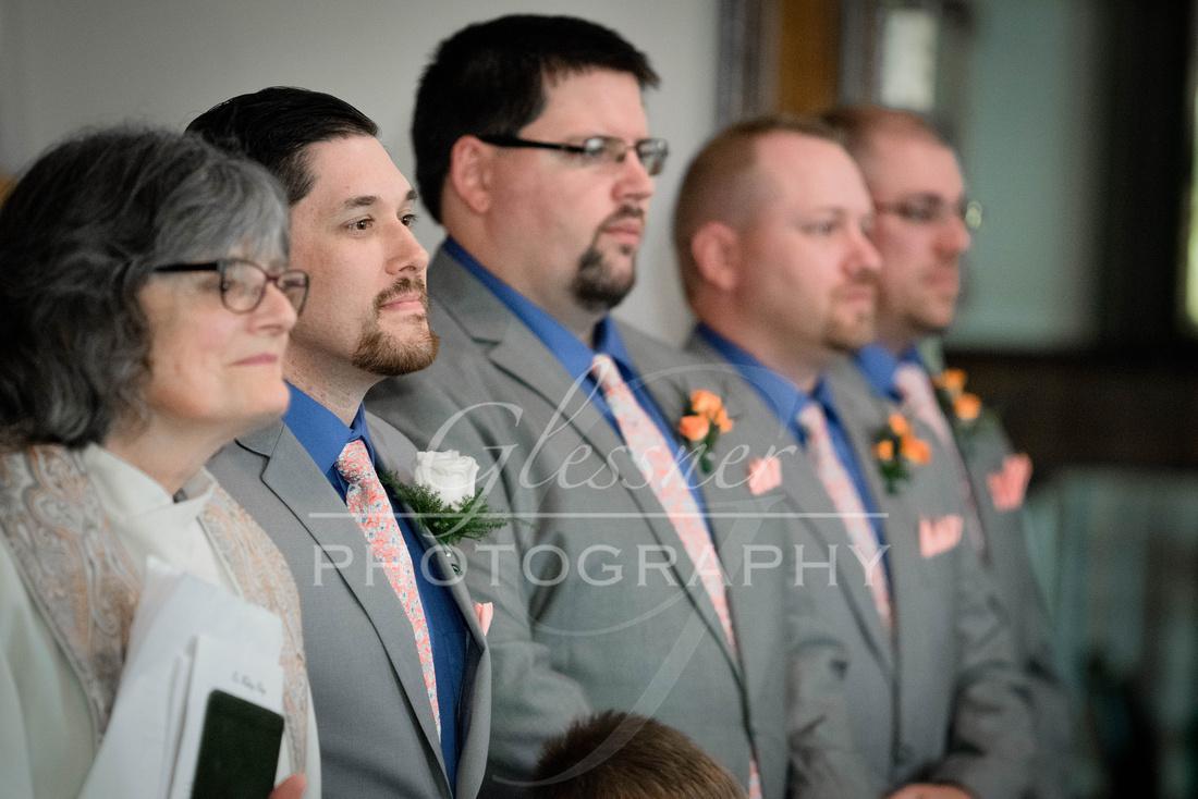 Indiana_PA_Wedding_Photographers_Glessner_Photography-125