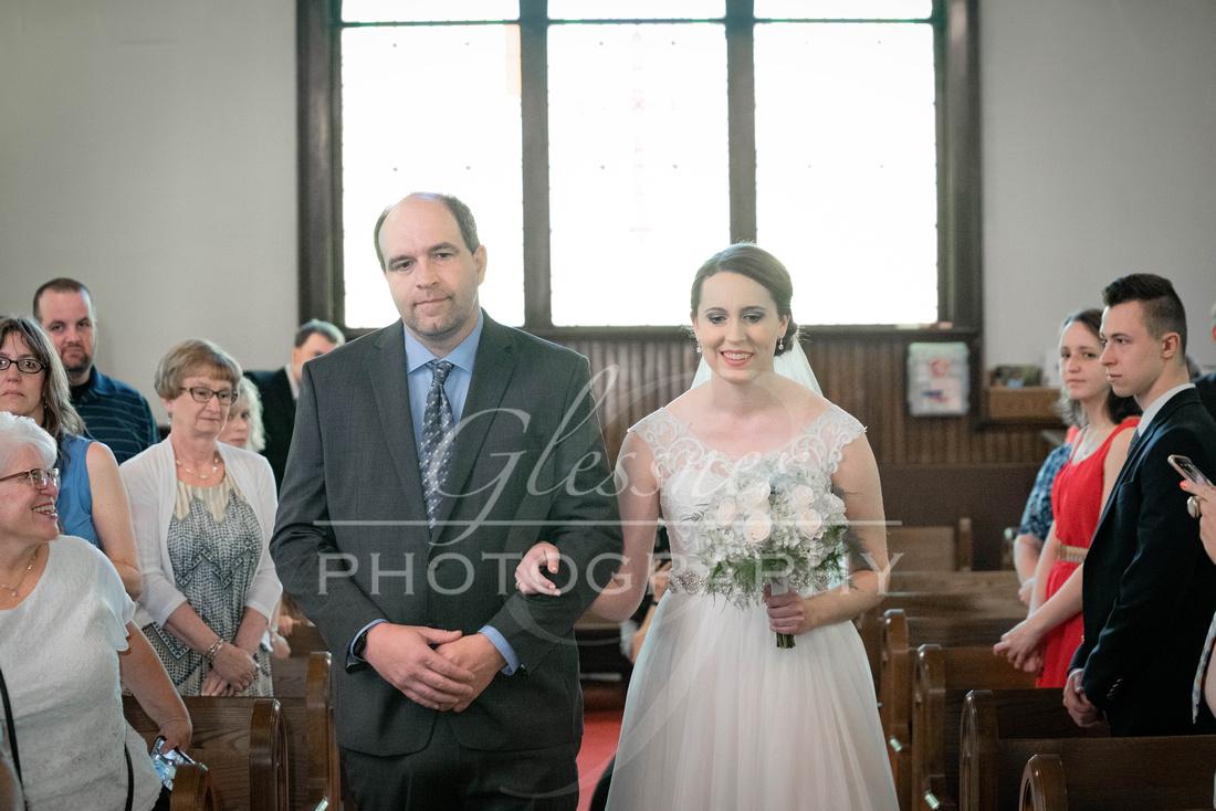 Indiana_PA_Wedding_Photographers_Glessner_Photography-134