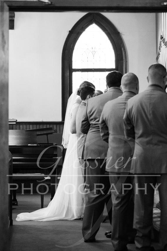 Indiana_PA_Wedding_Photographers_Glessner_Photography-152