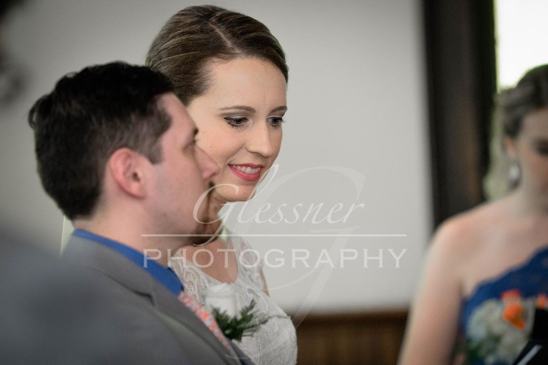 Indiana_PA_Wedding_Photographers_Glessner_Photography-176