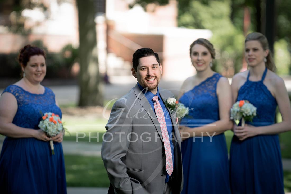 Indiana_PA_Wedding_Photographers_Glessner_Photography-317