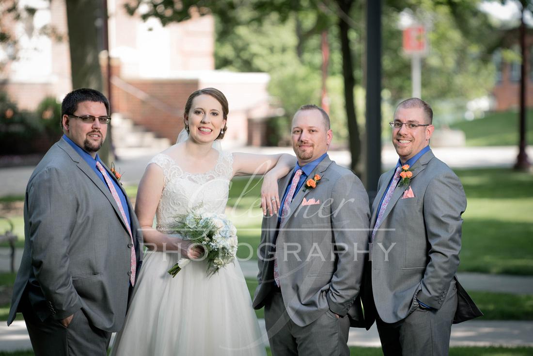 Indiana_PA_Wedding_Photographers_Glessner_Photography-325