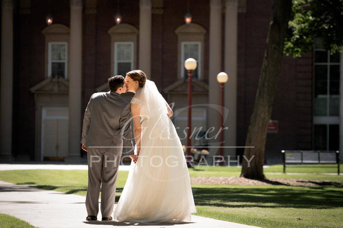 Indiana_PA_Wedding_Photographers_Glessner_Photography-336