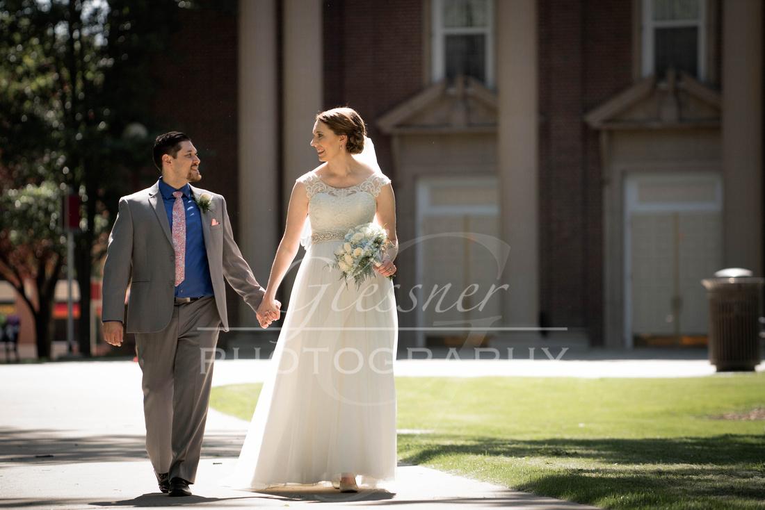 Indiana_PA_Wedding_Photographers_Glessner_Photography-355
