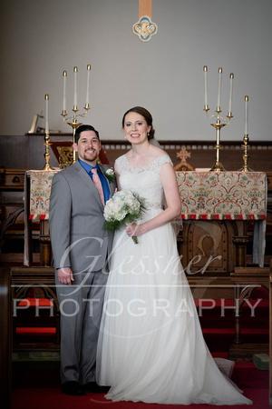 Indiana_PA_Wedding_Photographers_Glessner_Photography-449