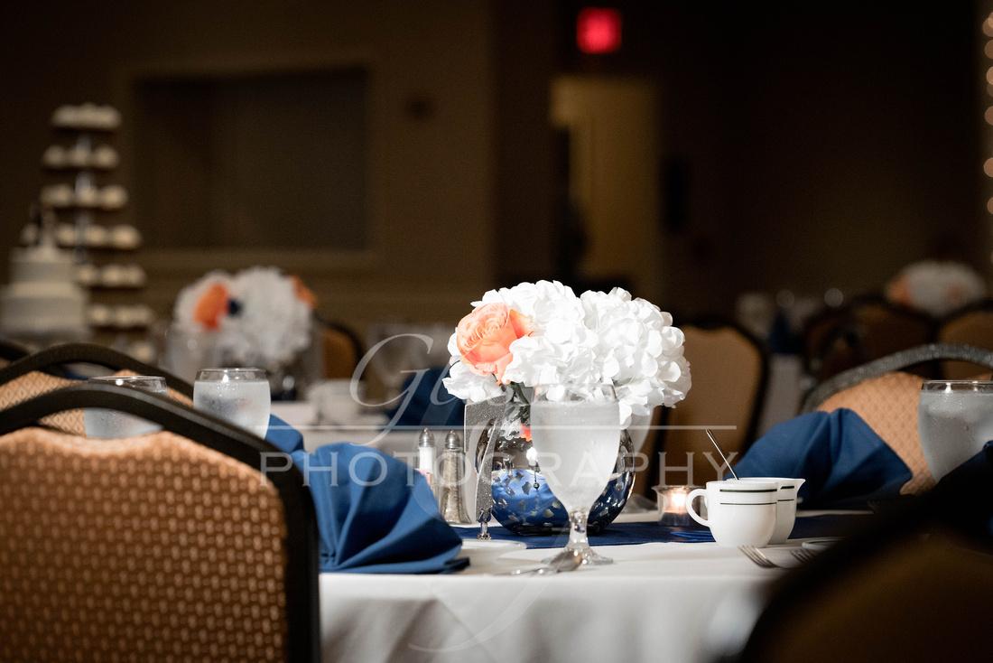 Indiana_PA_Wedding_Photographers_Glessner_Photography-455