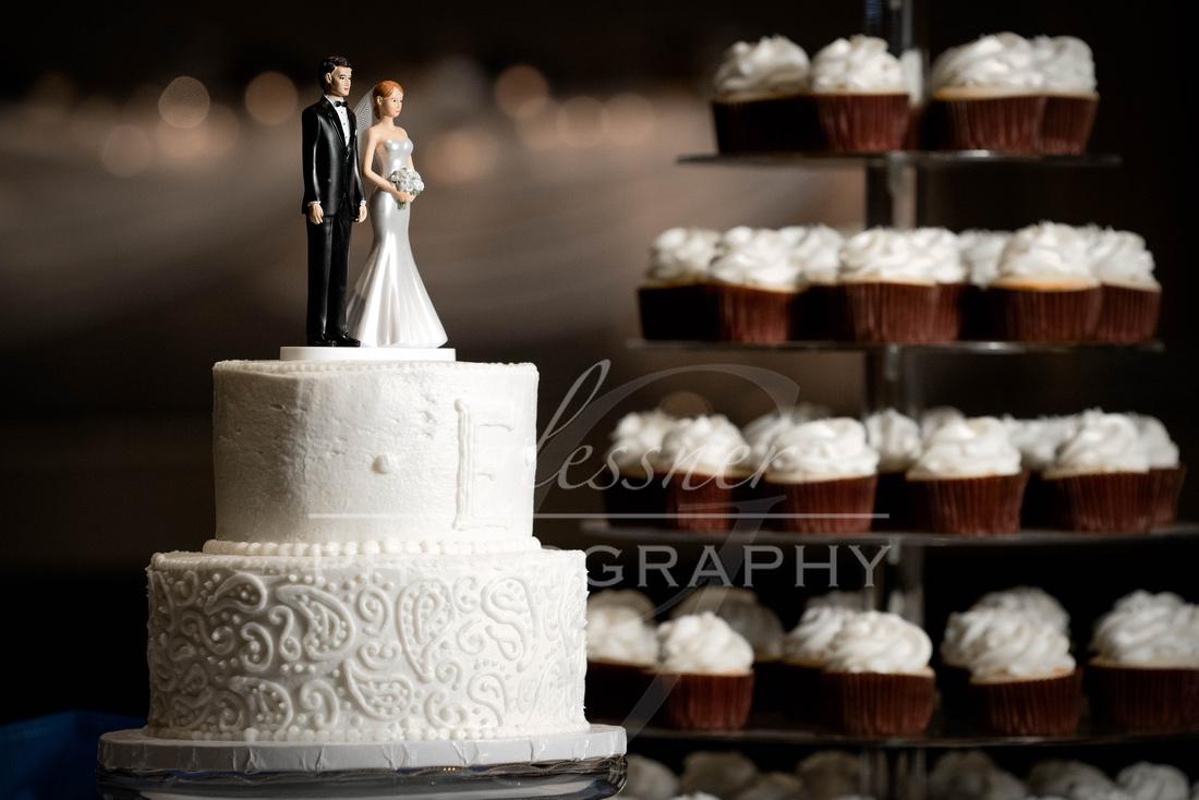 Indiana_PA_Wedding_Photographers_Glessner_Photography-459