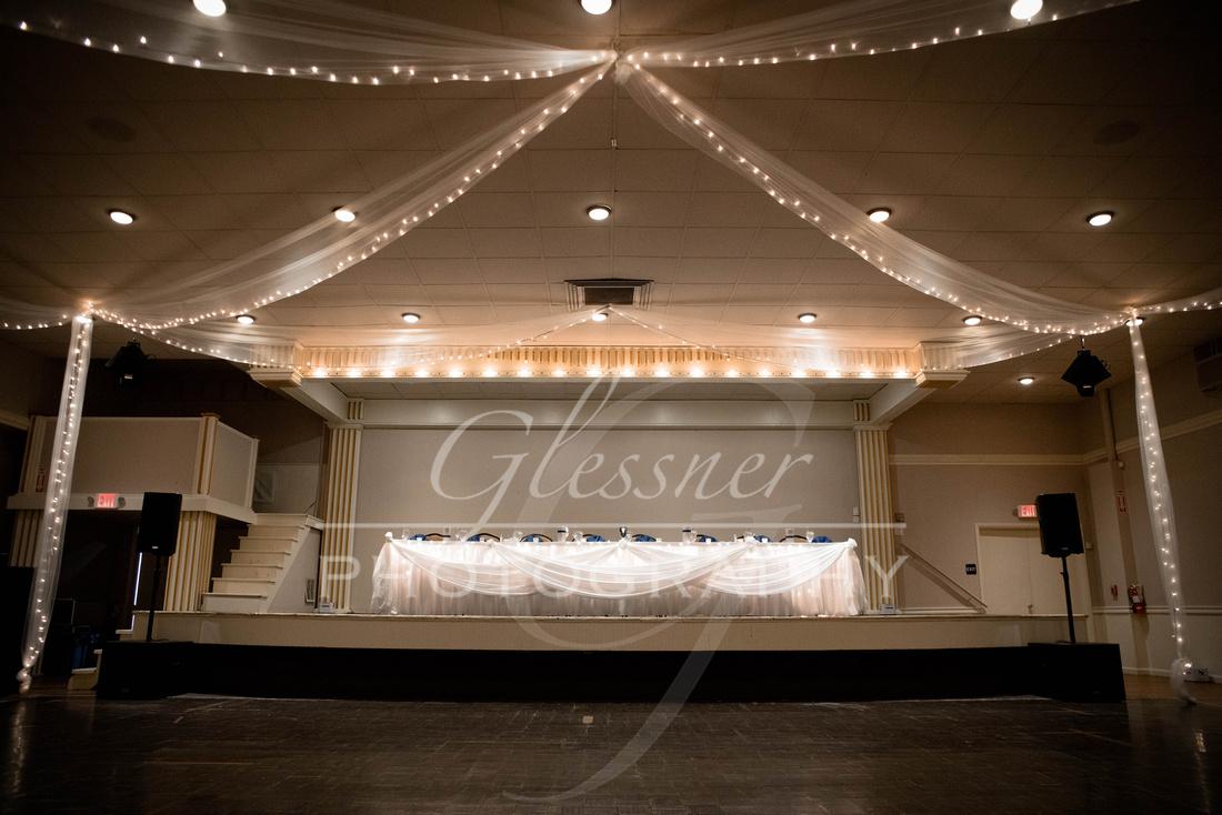 Indiana_PA_Wedding_Photographers_Glessner_Photography-468