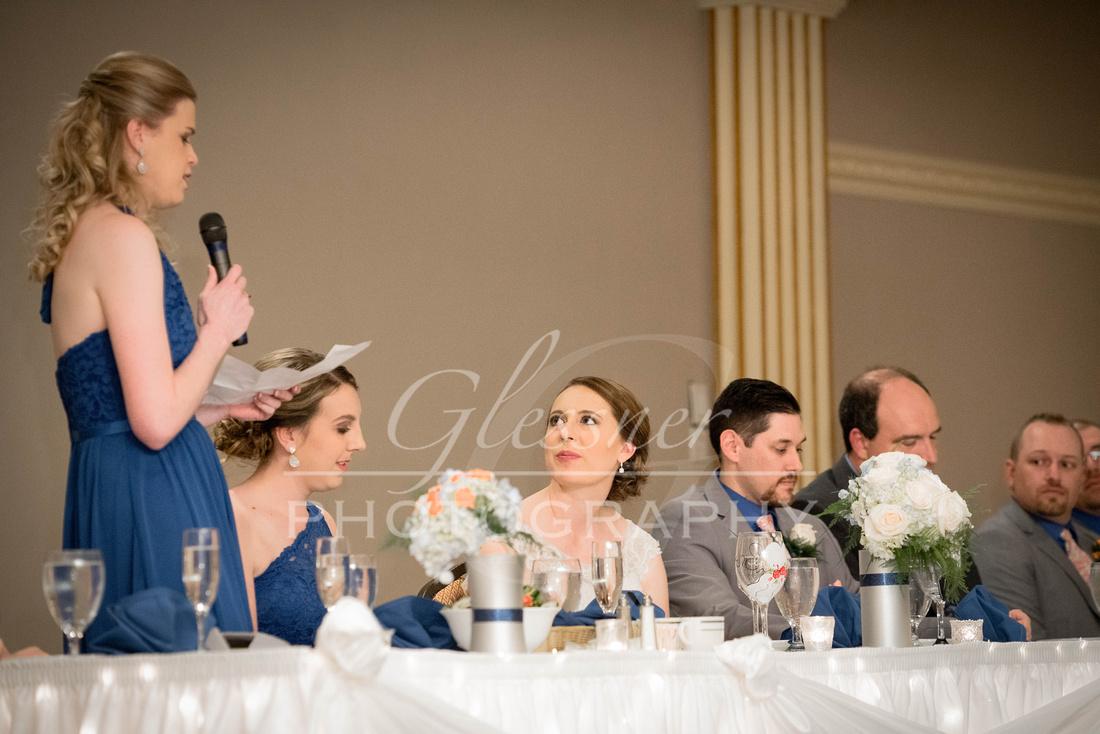 Indiana_PA_Wedding_Photographers_Glessner_Photography-566