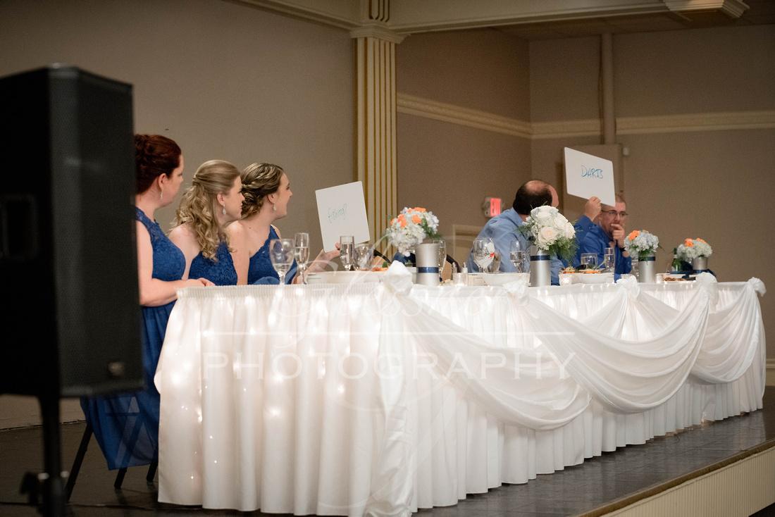 Indiana_PA_Wedding_Photographers_Glessner_Photography-600