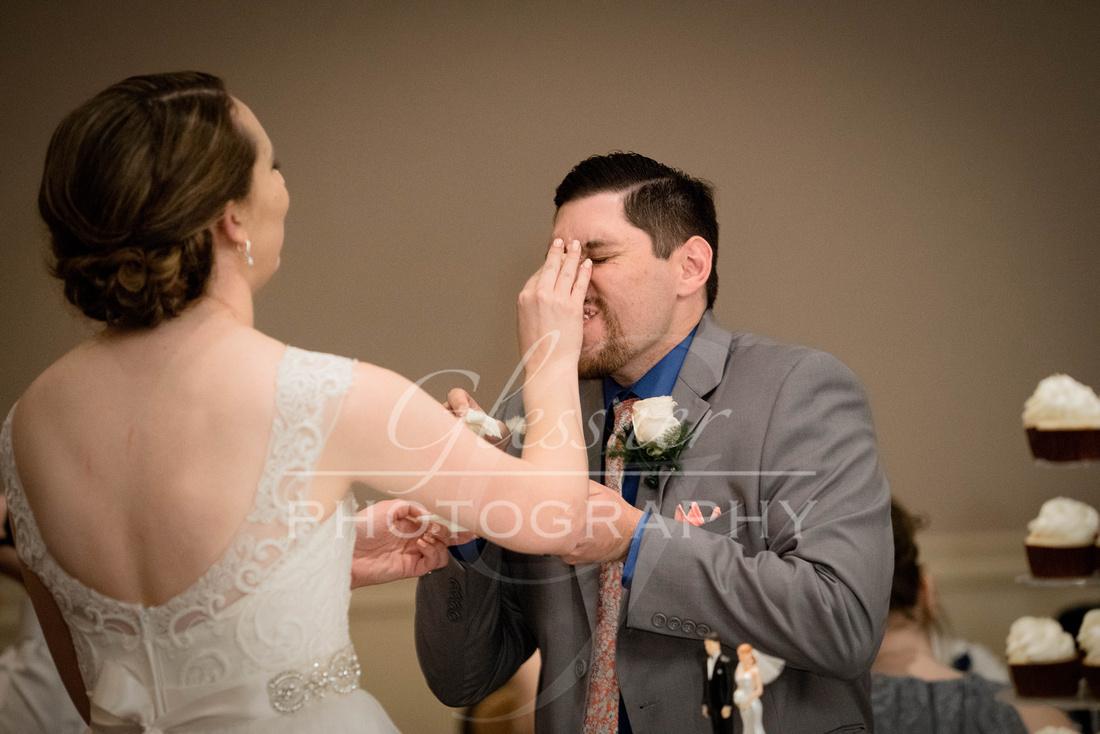 Indiana_PA_Wedding_Photographers_Glessner_Photography-664