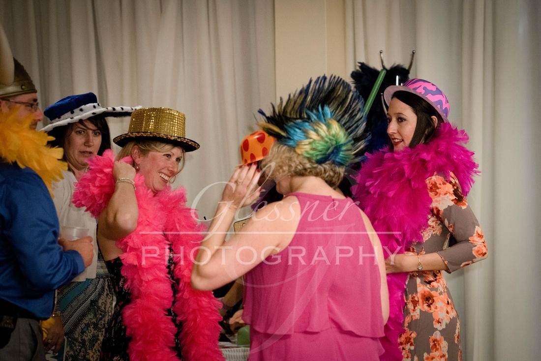 Indiana_PA_Wedding_Photographers_Glessner_Photography-696