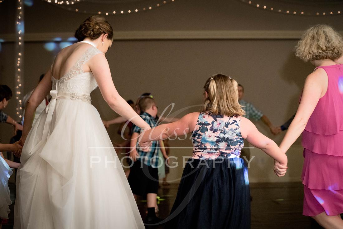 Indiana_PA_Wedding_Photographers_Glessner_Photography-838