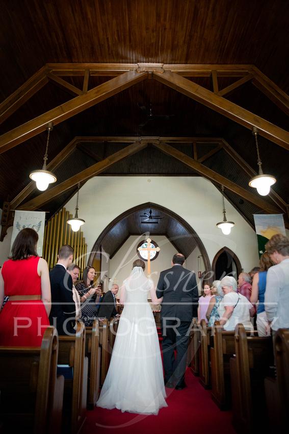 Indiana_PA_Wedding_Photographers_Glessner_Photography-1108