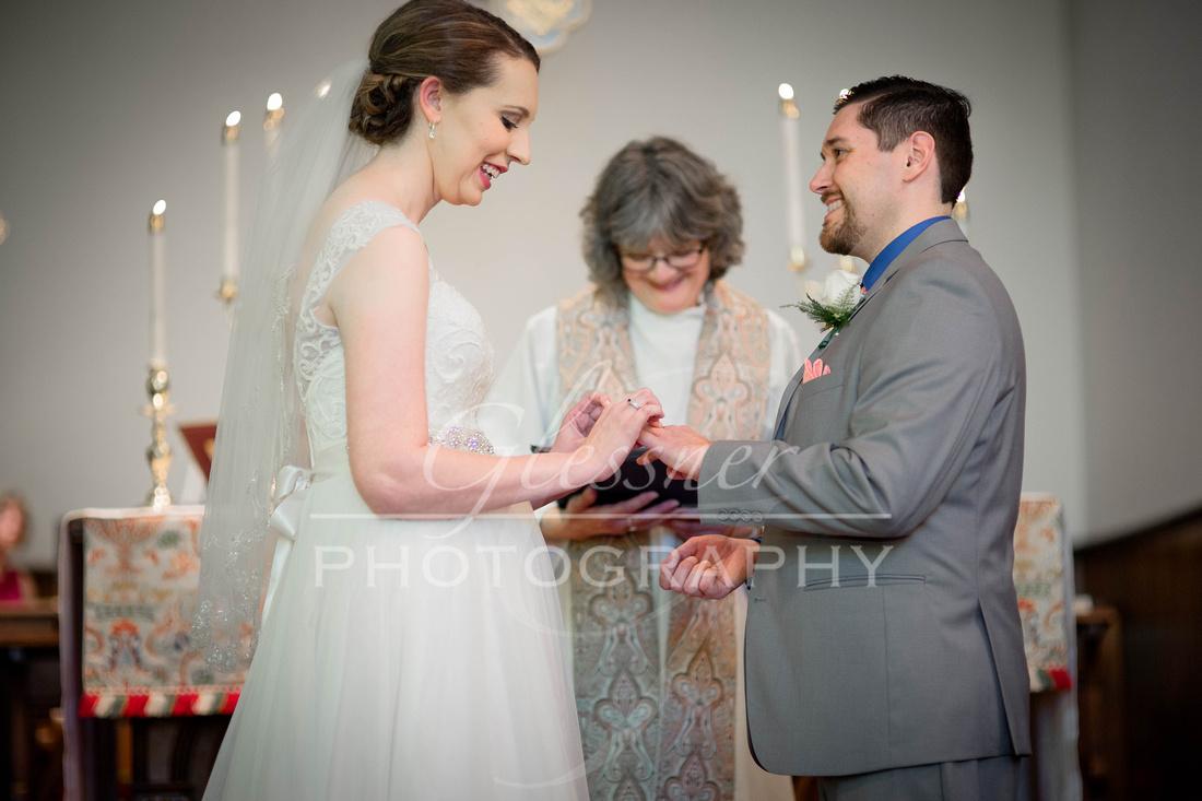 Indiana_PA_Wedding_Photographers_Glessner_Photography-1147