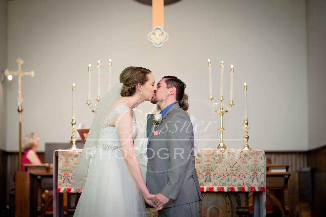 Indiana_PA_Wedding_Photographers_Glessner_Photography-1157