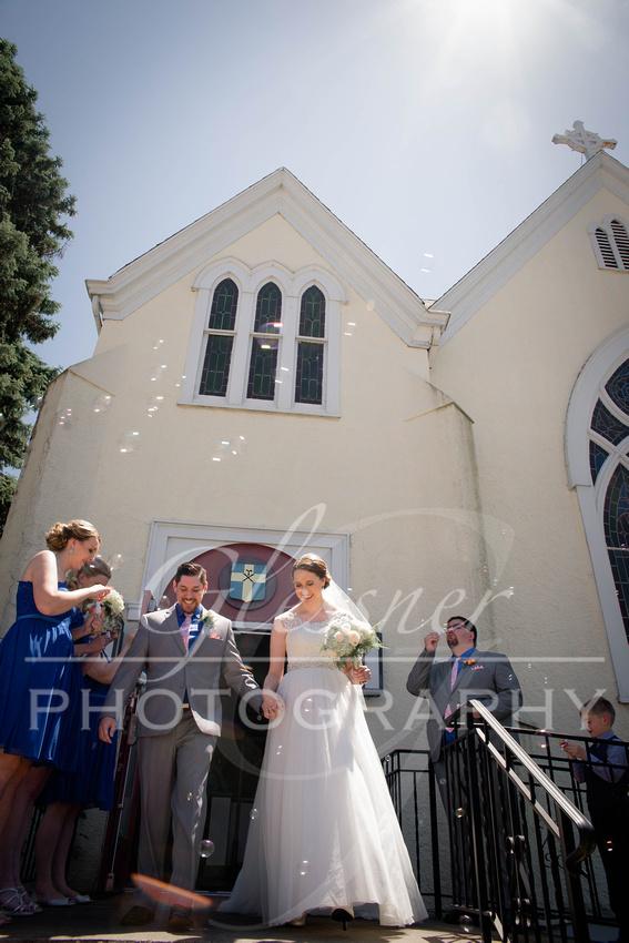 Indiana_PA_Wedding_Photographers_Glessner_Photography-1180