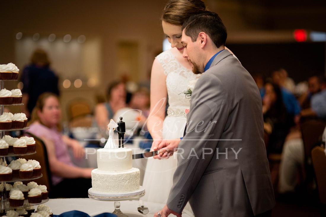 Indiana_PA_Wedding_Photographers_Glessner_Photography-1322