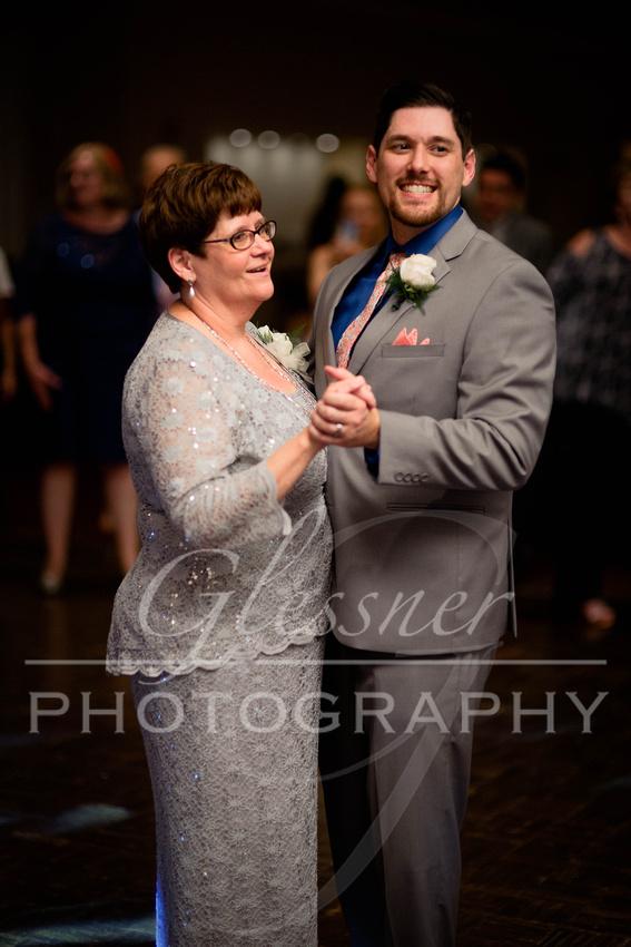 Indiana_PA_Wedding_Photographers_Glessner_Photography-1483