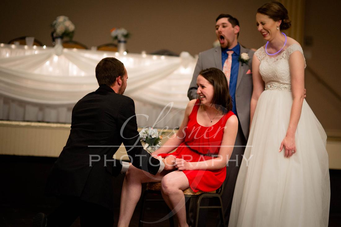 Indiana_PA_Wedding_Photographers_Glessner_Photography-1516