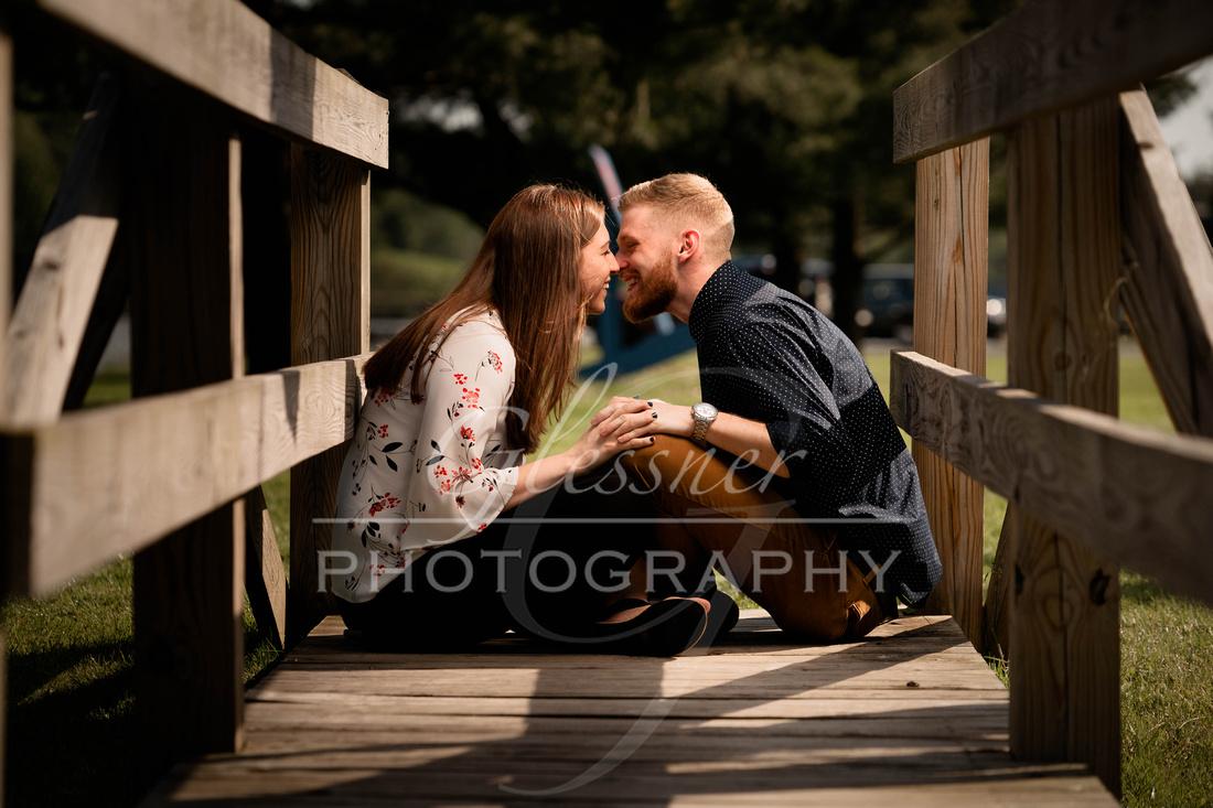 Engagement_Photographers_Lake_Rowena_Ebensburg_PA_Glessner_Photography-41