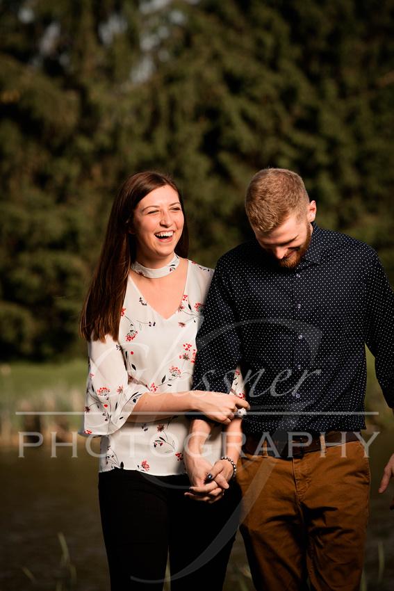 Engagement_Photographers_Lake_Rowena_Ebensburg_PA_Glessner_Photography-57