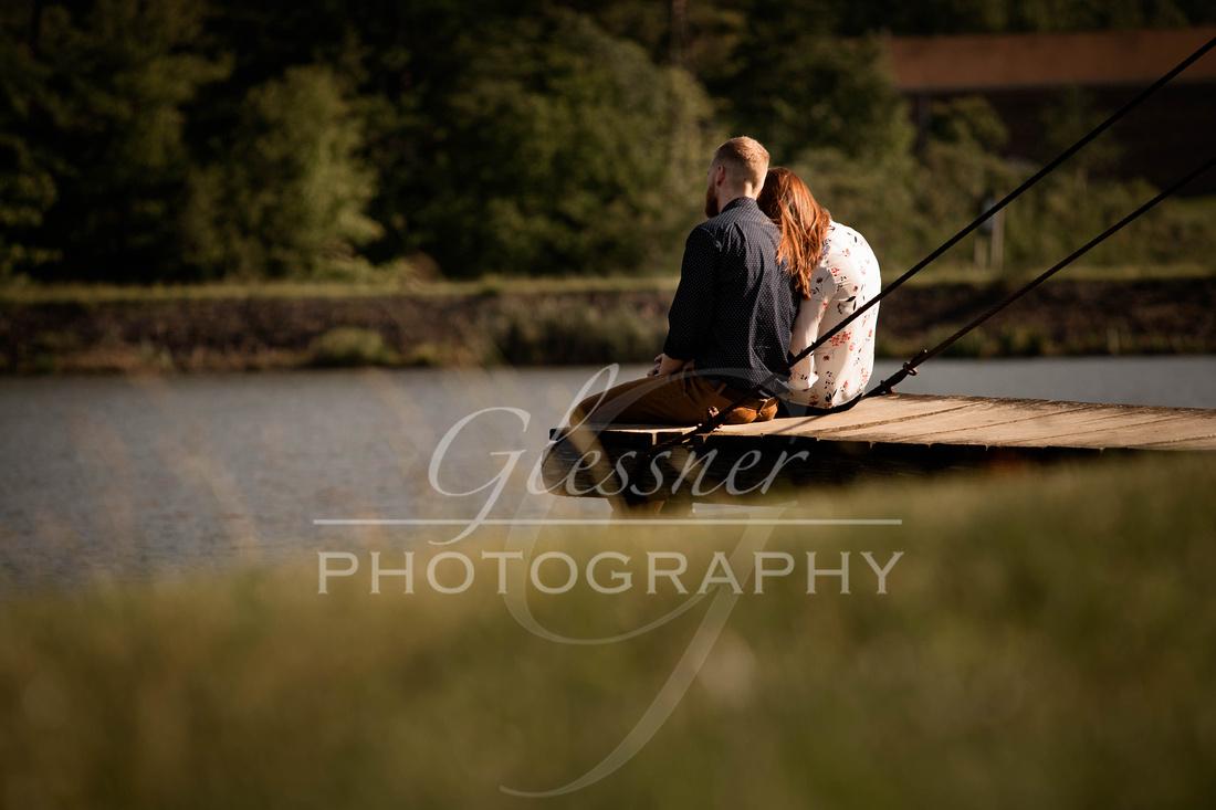 Engagement_Photographers_Lake_Rowena_Ebensburg_PA_Glessner_Photography-77