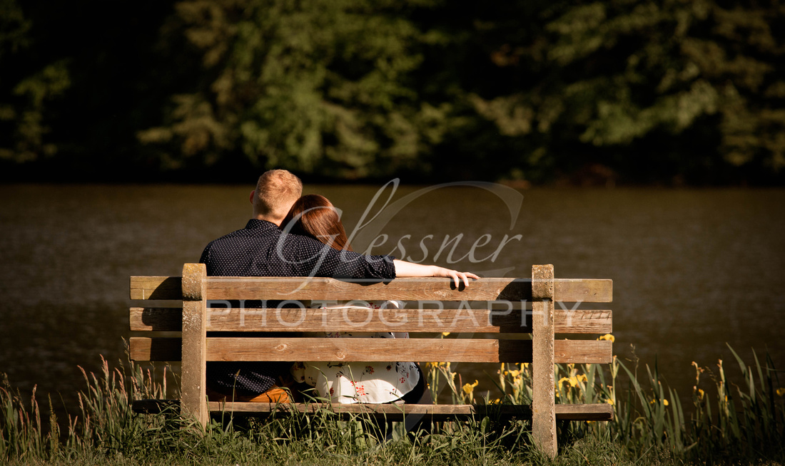 Engagement_Photographers_Lake_Rowena_Ebensburg_PA_Glessner_Photography-96