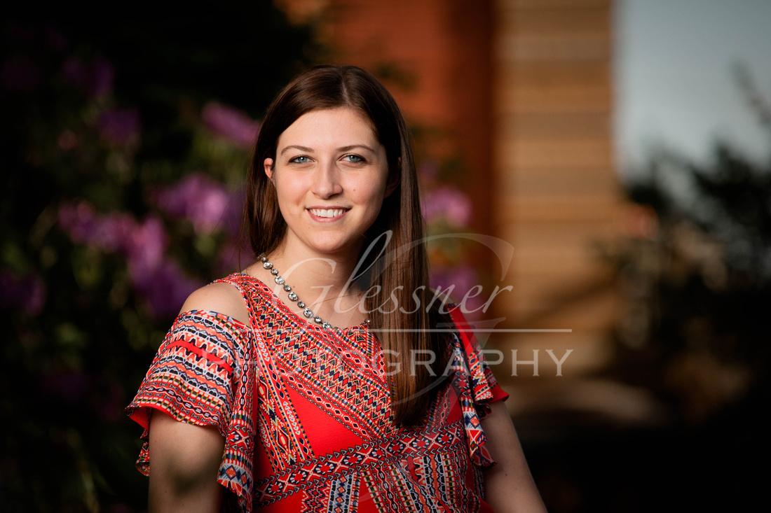 Engagement_Photographers_Lake_Rowena_Ebensburg_PA_Glessner_Photography-125