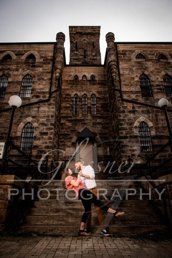 Engagement_Photographers_Lake_Rowena_Ebensburg_PA_Glessner_Photography-178