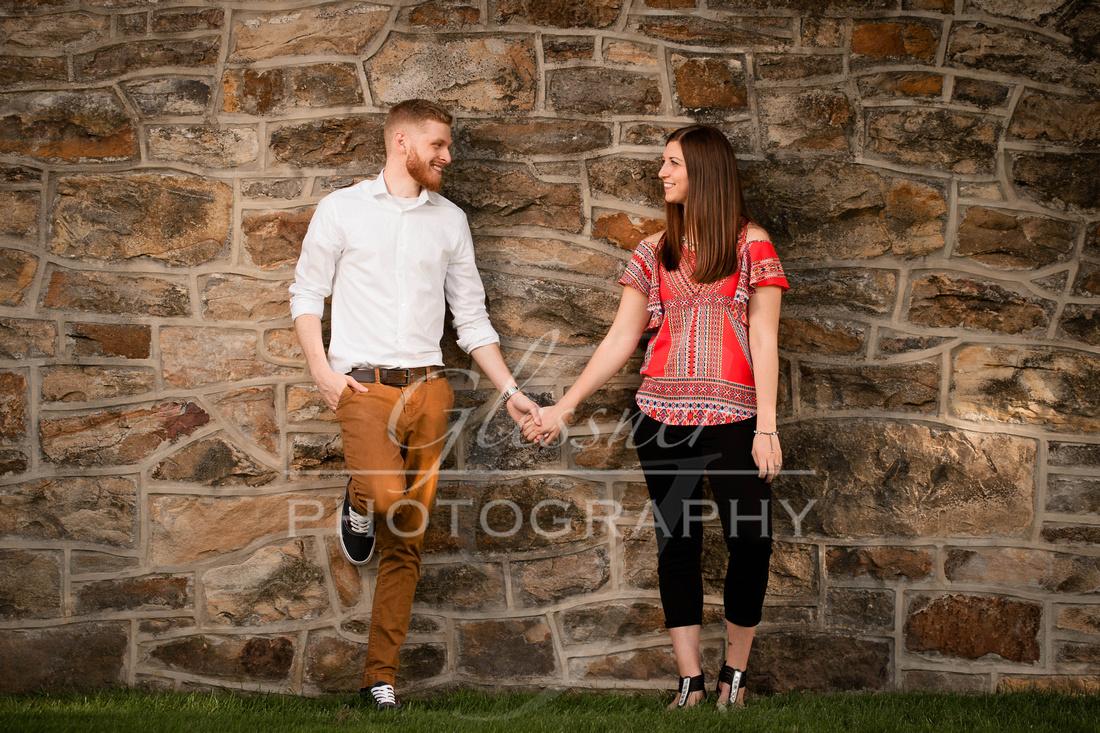 Engagement_Photographers_Lake_Rowena_Ebensburg_PA_Glessner_Photography-208