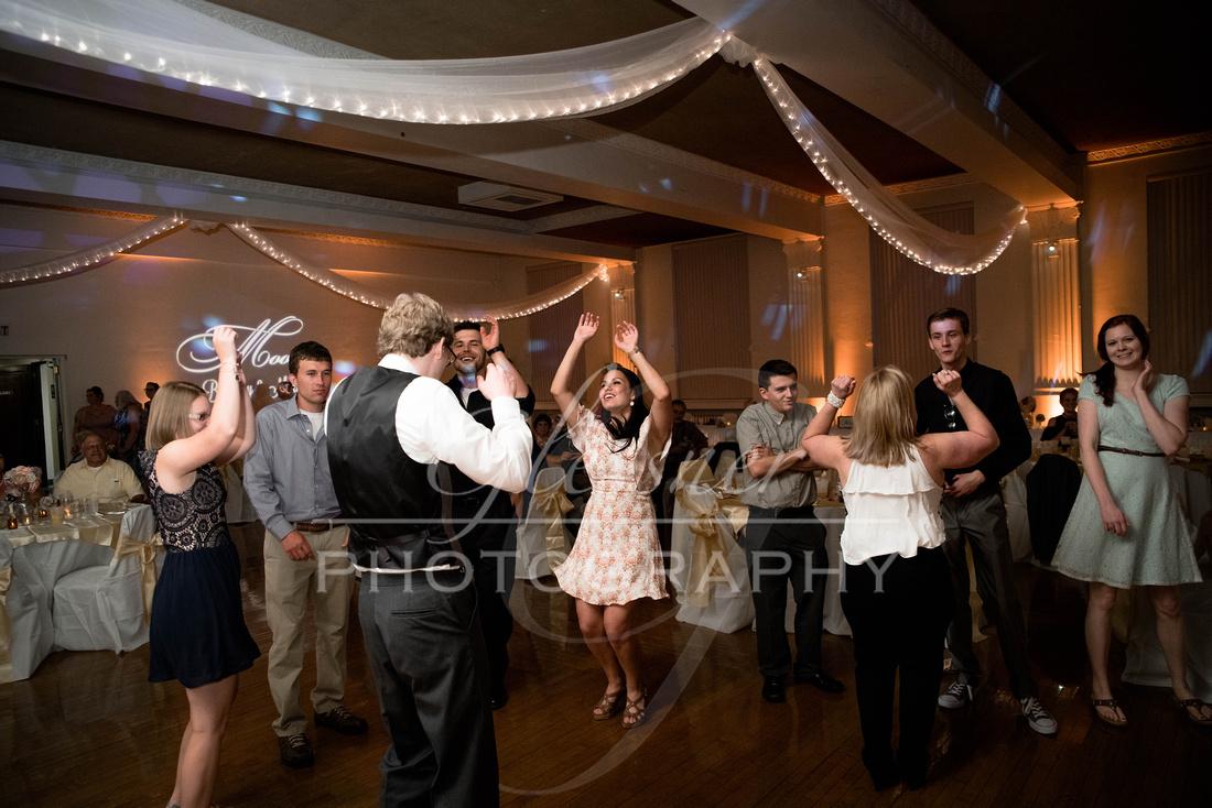Johnstown_PA_Wedding_Photographers_Glessner_Photography