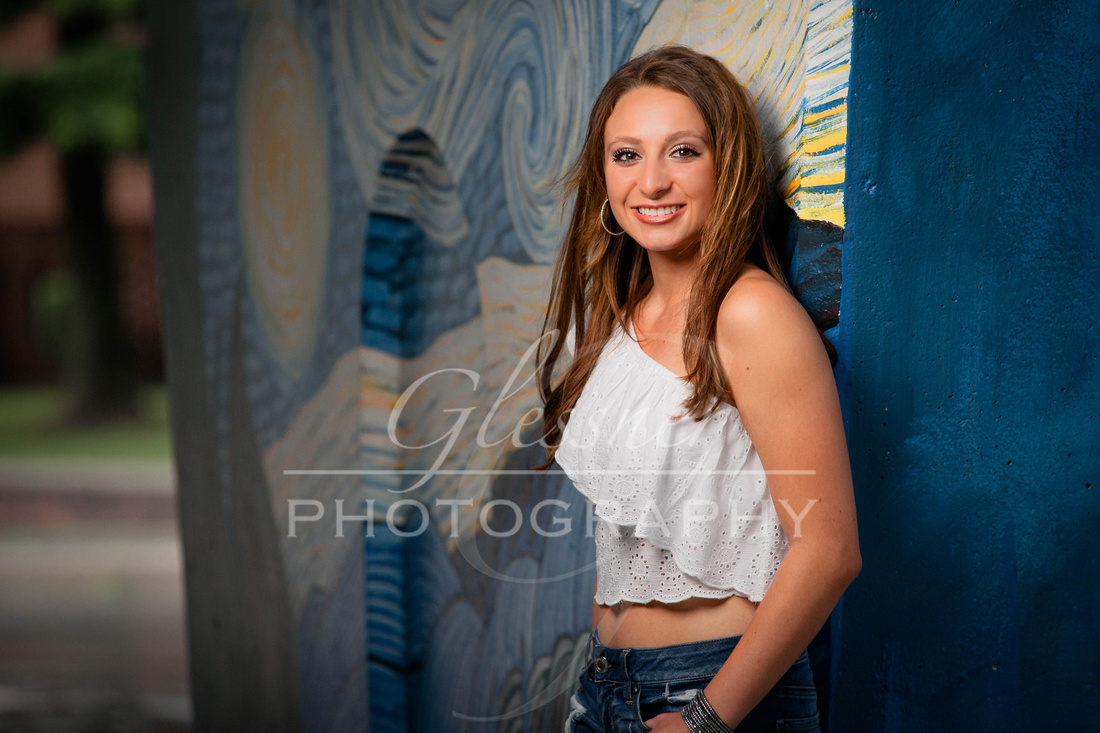 Johnstown_PA_Senior_Portrait_Photographers_June 11, 2017-24
