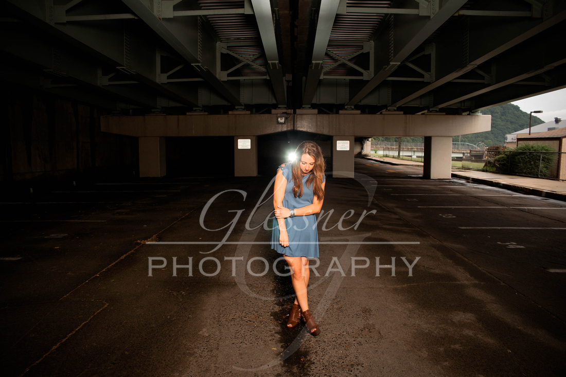 Johnstown_PA_Senior_Portrait_Photographers_June 11, 2017-35