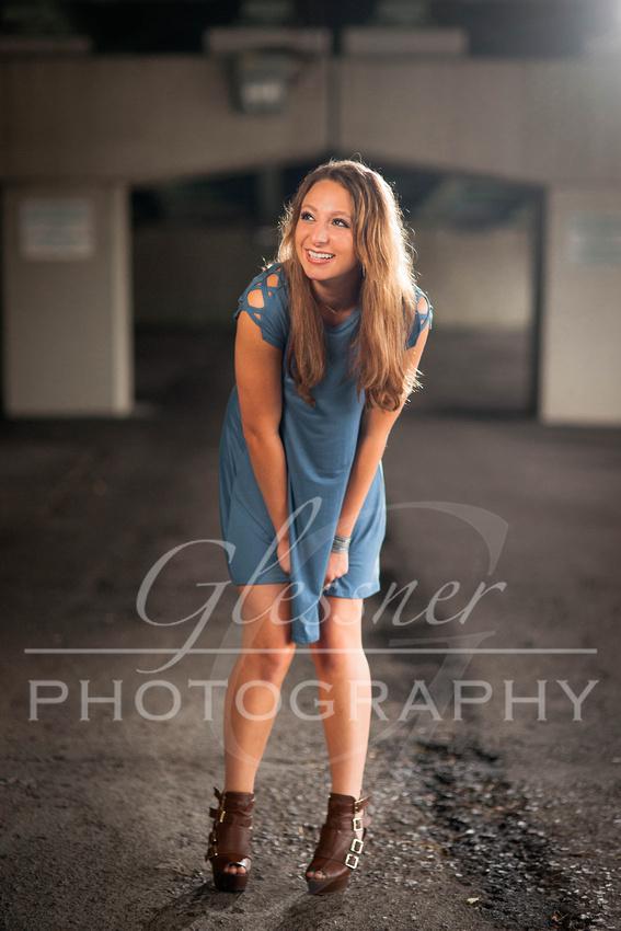 Johnstown_PA_Senior_Portrait_Photographers_June 11, 2017-62