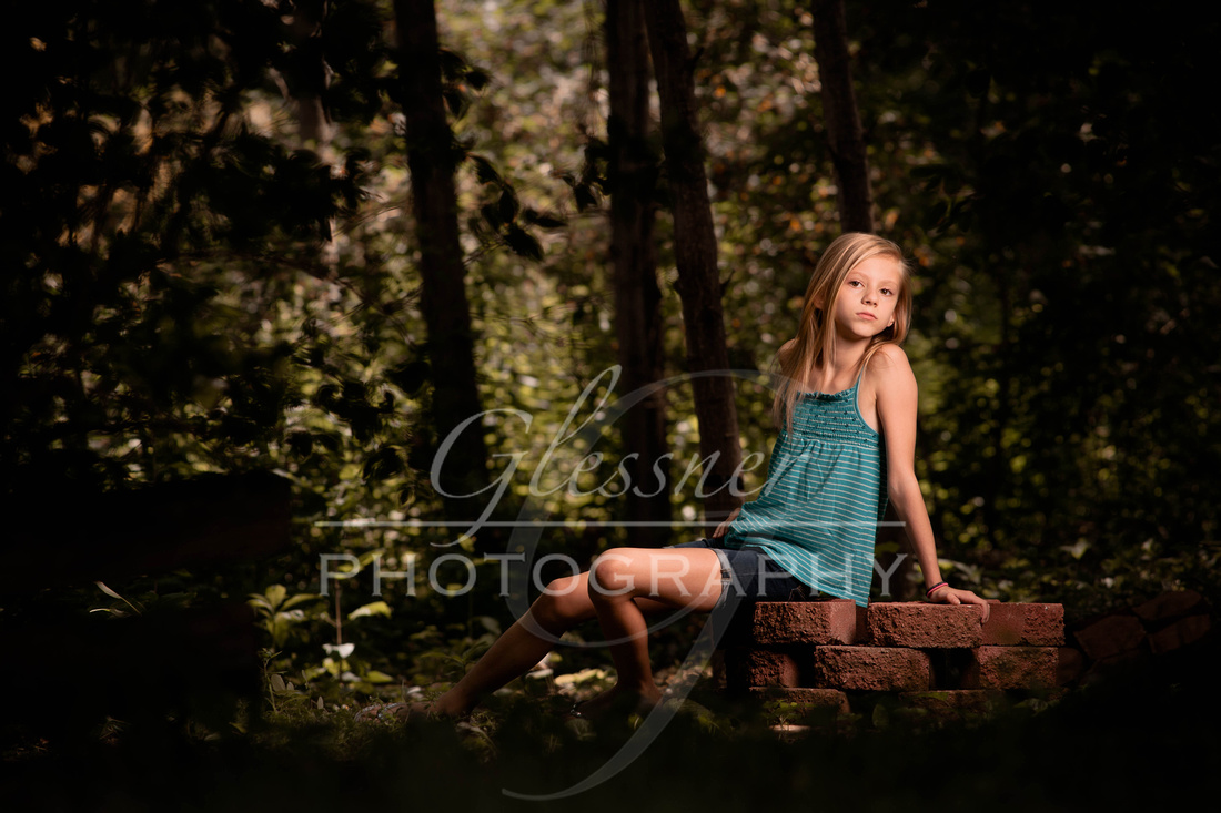Our Family Mylee Portraits July 16, 2017-14