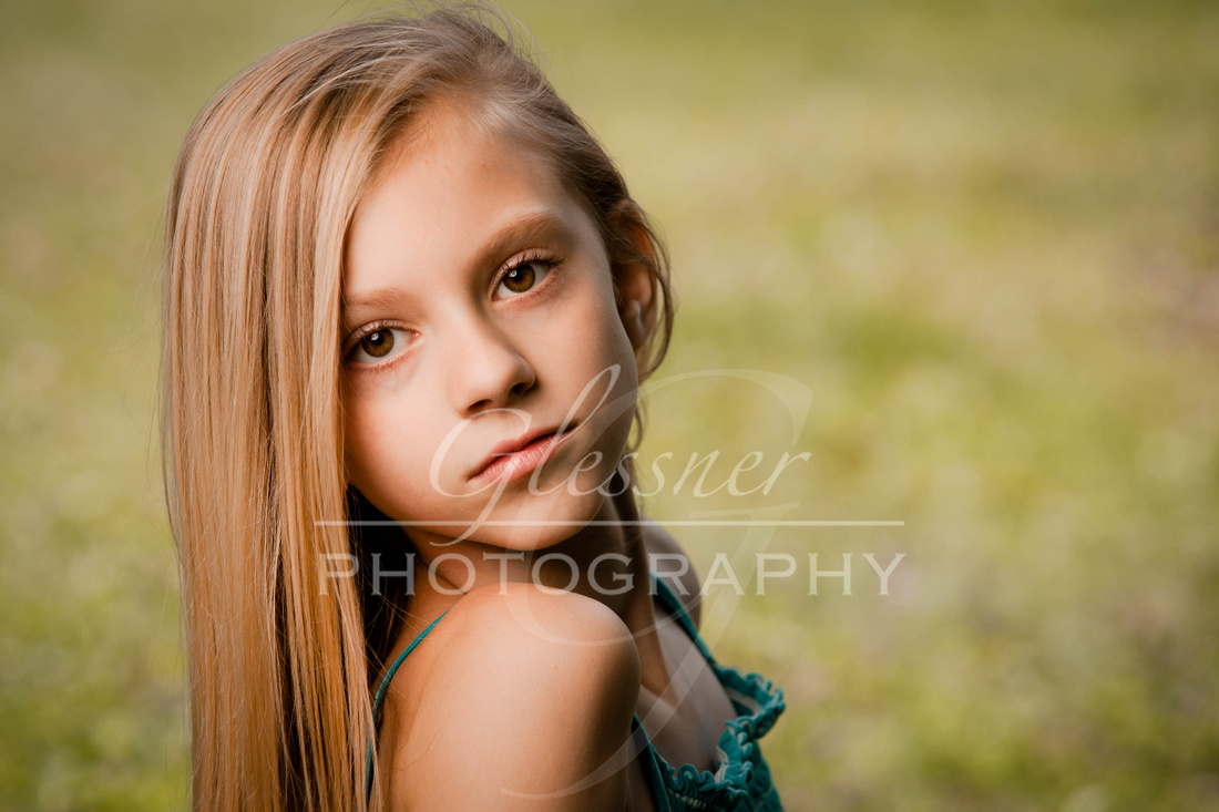 Our Family Mylee Portraits July 16, 2017-33