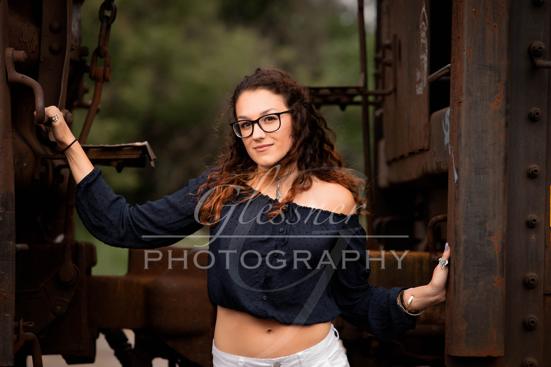 Somerset_PA_Senior_Portrait_Photographers_Glessner_Photography-144