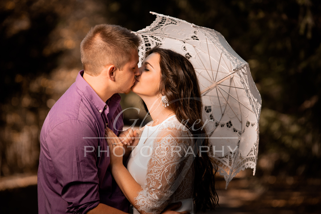 Engagement_Photography_Forest_Hills_Glessner_Photography-50