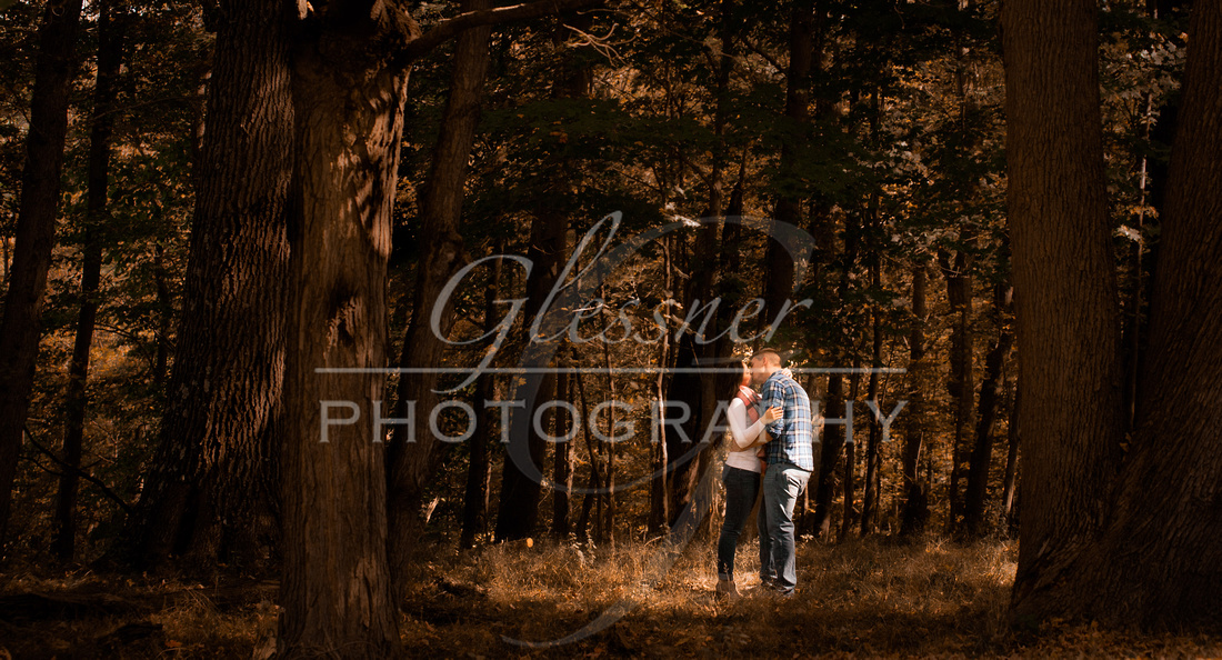Engagement_Photography_Forest_Hills_Glessner_Photography-133