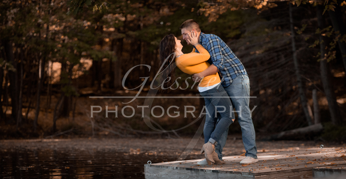 Engagement_Photography_Forest_Hills_Glessner_Photography-180