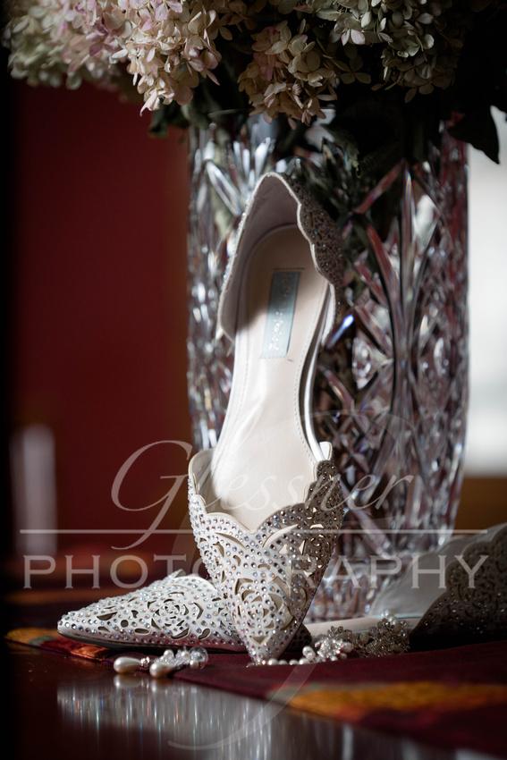 Davidsville_PA_Wedding_Photographers-15