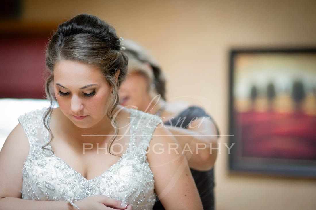 Davidsville_PA_Wedding_Photographers-1074