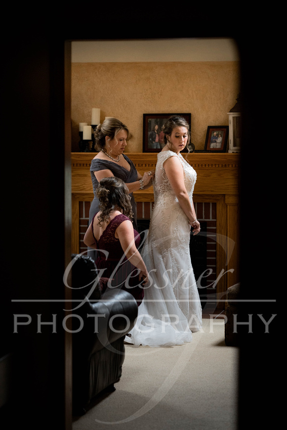 Davidsville_PA_Wedding_Photographers-40