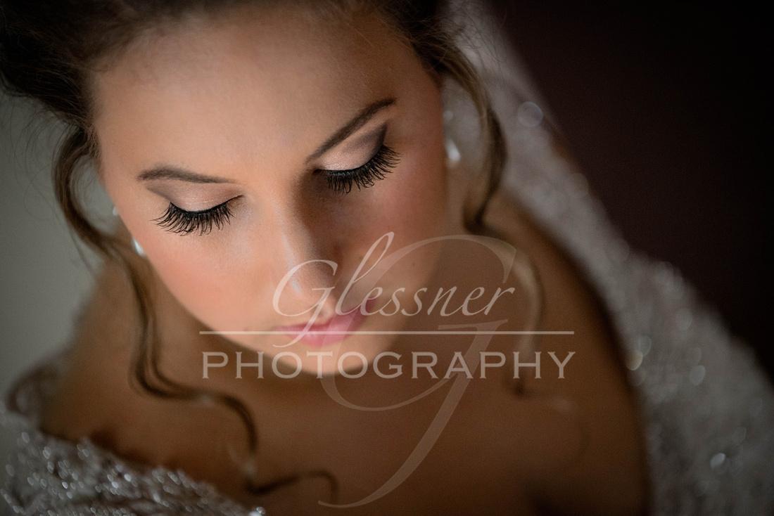 Davidsville_PA_Wedding_Photographers-56
