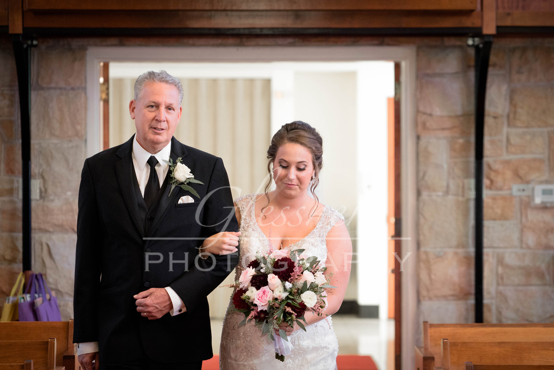 Davidsville_PA_Wedding_Photographers-146