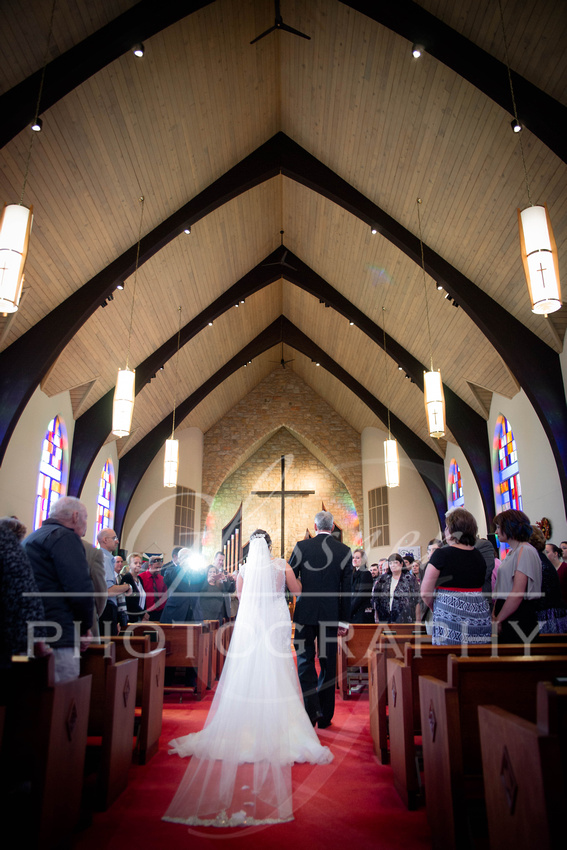 Davidsville_PA_Wedding_Photographers-1135