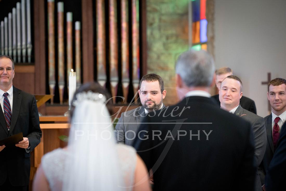 Davidsville_PA_Wedding_Photographers-152