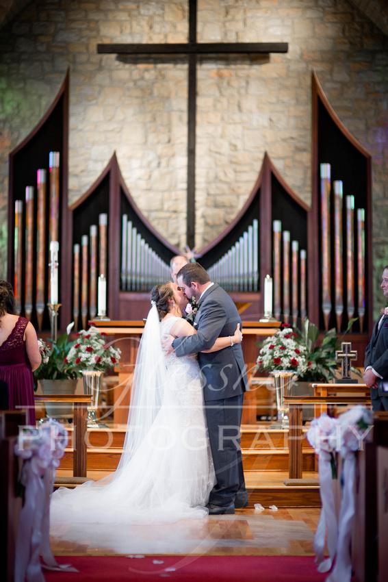 Davidsville_PA_Wedding_Photographers-1207